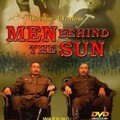 Men behind the sun de tun fei mous