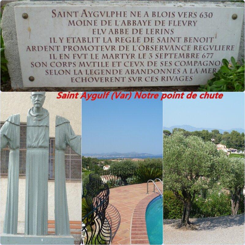 Mosa_que_Saint_Aygulf