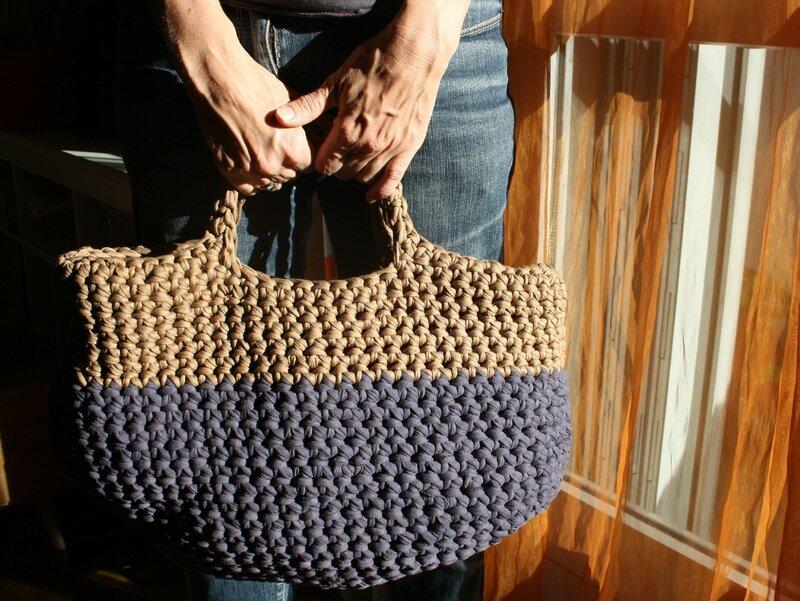 180612 crochet et souris (6)