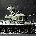 AMX30 DCA PICT1046