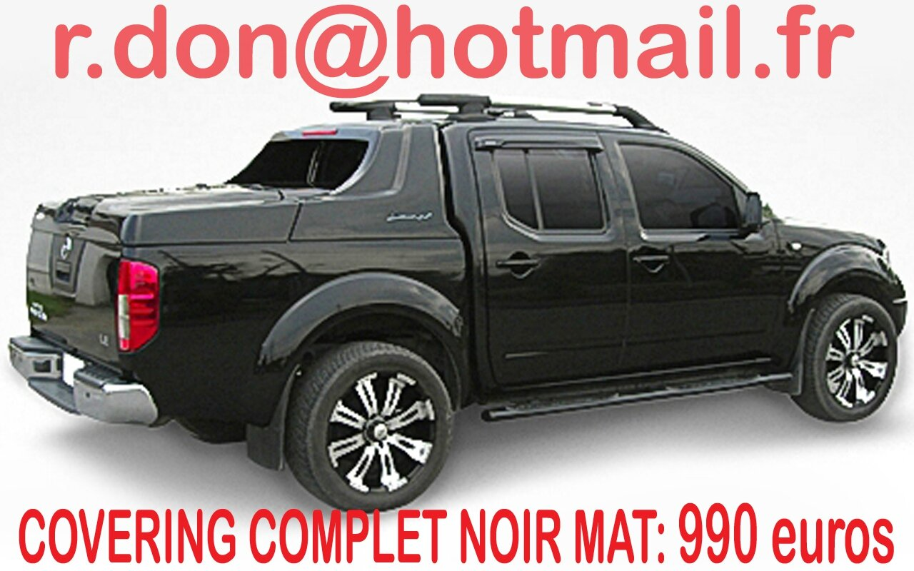 nissan navara nissan navara essai video nissan navara covering nissan navara nissan navara. Black Bedroom Furniture Sets. Home Design Ideas