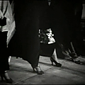 Femmes marquées (marked women) (1937) de lloyd bacon