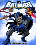 batman_brave_and_the_bold_aff