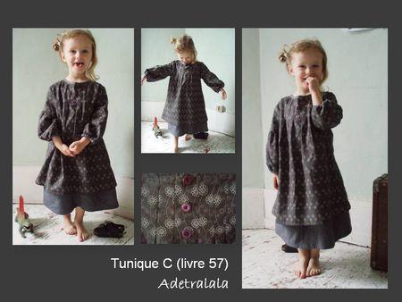 tunique_c__1