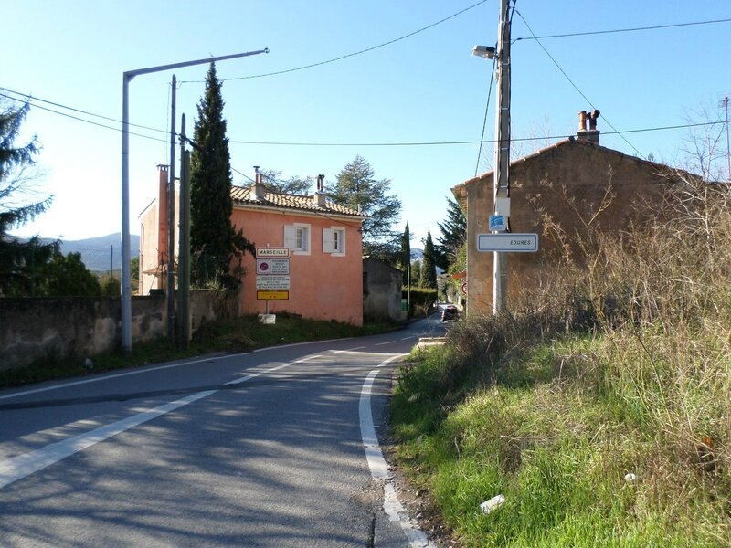 la Thuilière-Eoures (6)