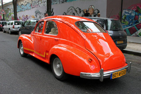 5_Voiture_orange_7528