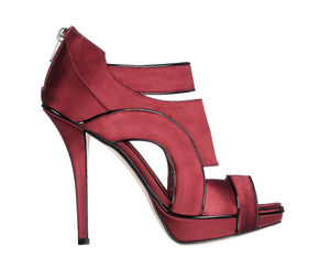 women_Dior_Acc_Fall10_Shoes_13