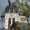 Namur - belgique