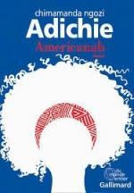 Ngozi Adichie_Americanah