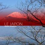 carre-le-japon-grands-voyageurs