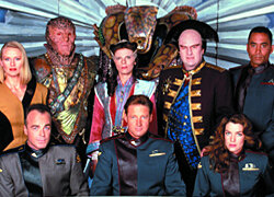 Babylon5