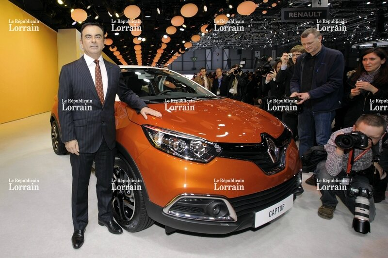 DREAM HIGHER CAPTUR 1 CG
