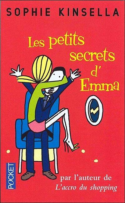 CVT_Les-petits-secrets-dEmma_1005