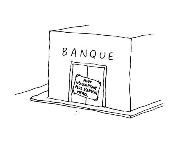 klub_banques