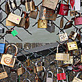 Cadenas Pont des arts_8060