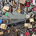Cadenas Pont des arts_8060