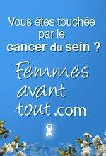 banniere_150x220