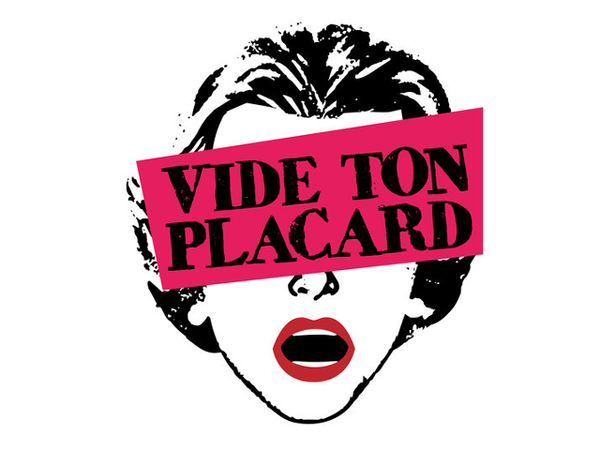 Vide_ton_placard_1