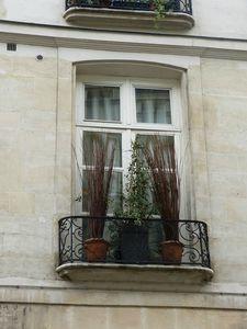 Paris-balcons 008