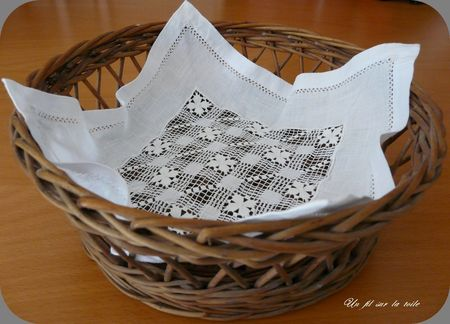 broderies_linge_ancien_003