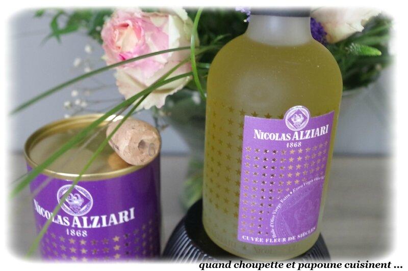 nicolas alziari-9283