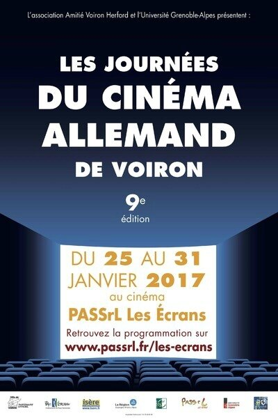 Affiche_Festival_du_Cinema_Allemand_bat1