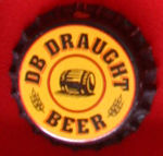 draught_db_beer_1_NEW_ZELAND