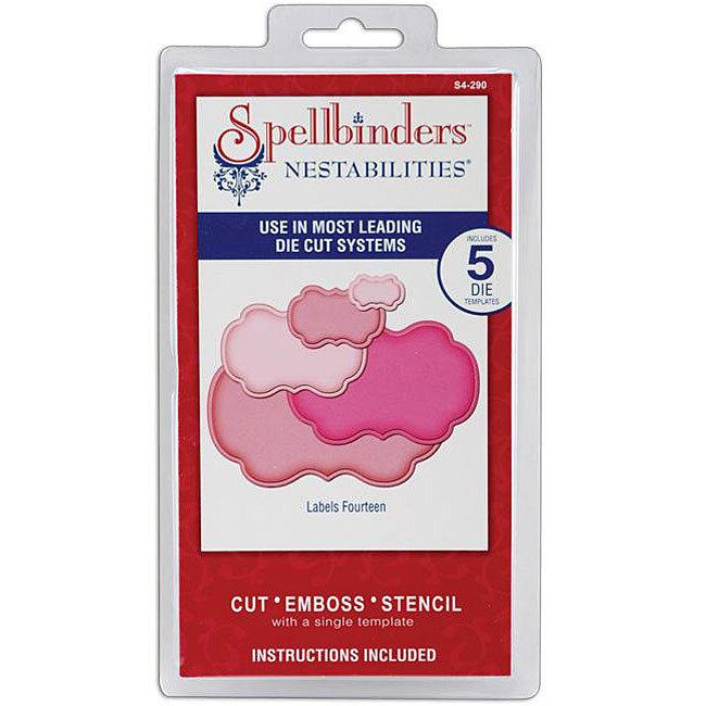 Spellbinders-Nestabilities-Labels-14-Dies-L13128393