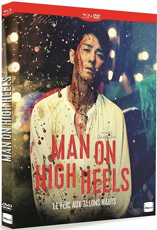man-on-high-heels-combo-dvd-bluray-blaq-out