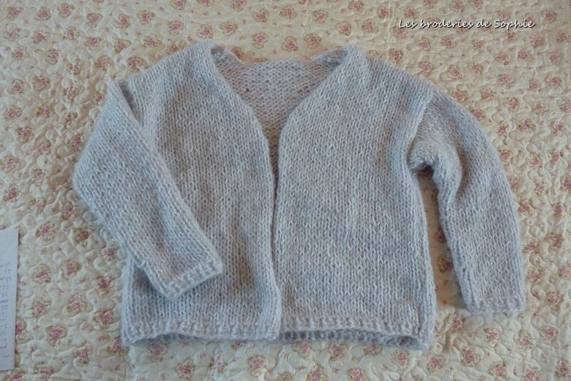 Pull Esther septembre 2017 (2)