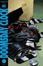 doomsday clock 02