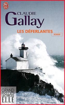 claudie_gallay_les_deferlantes
