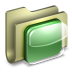 iOS-Icons-Folder-icon (1)