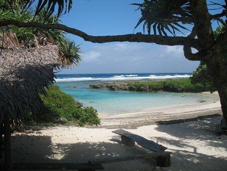 Vanuatu_102