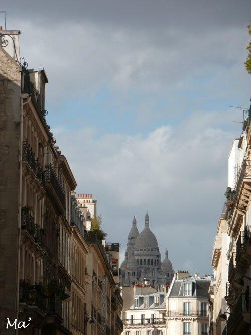 150401_Paris2