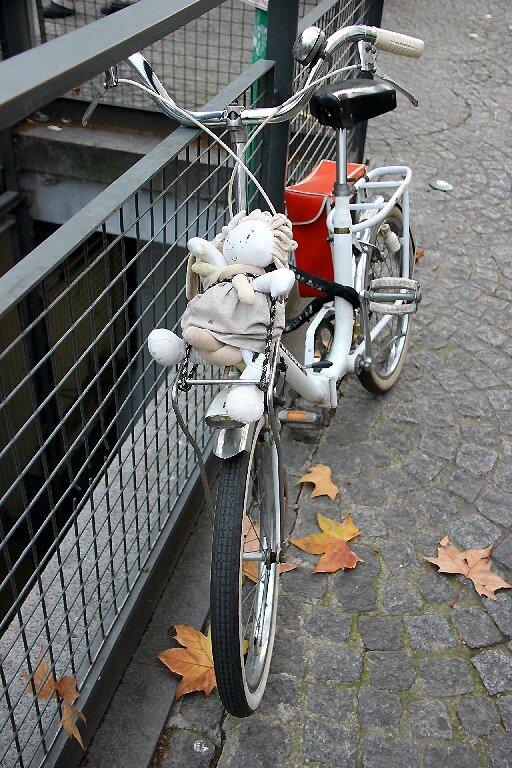 10-vélo, doudou_5943
