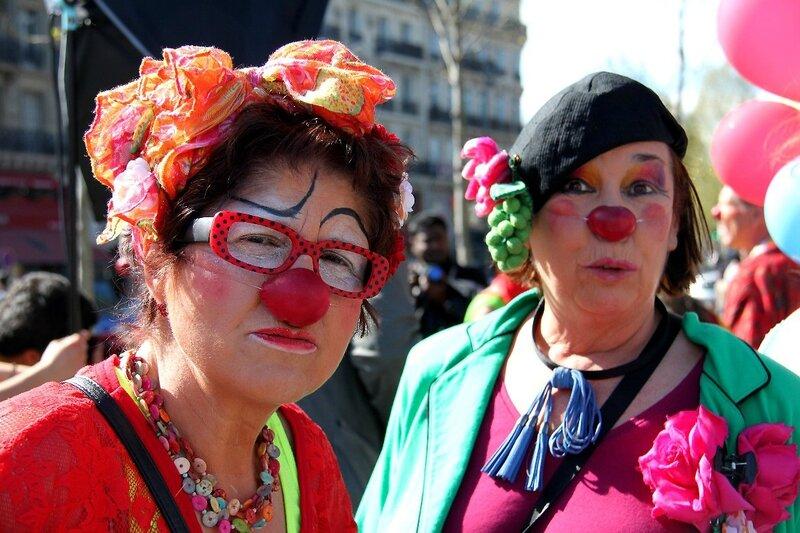 4-Clowns Z'hôpitaux_4019