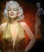 art-adam_scott_rote-gold_lame-2