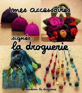 mes_accessoires_265x300