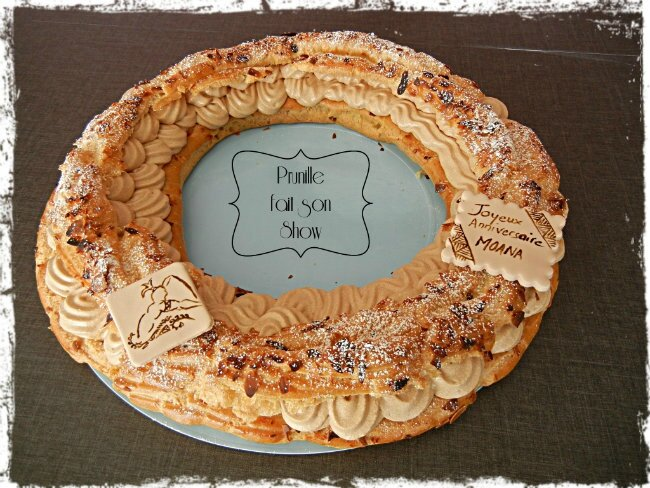paris brest prunillefee 1