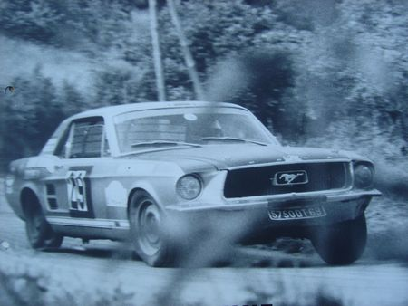 1970___00B___CC_Roanne__Mustang_5750_DT_69_