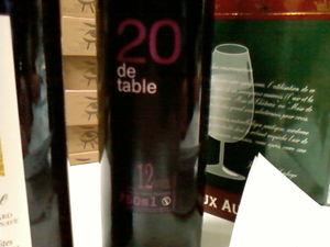 SP_A1322_20_de_table