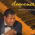 Oscar Peterson - 1965 - Eloquence (Mercury)
