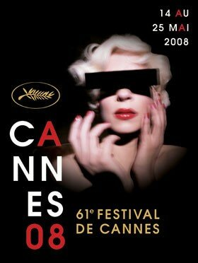 Cannes_2008_2