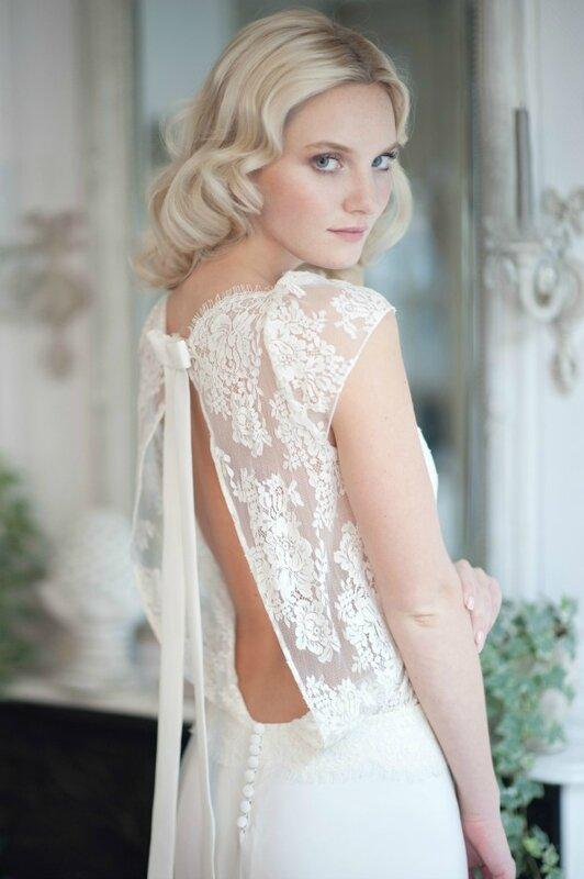 mariage-robe-mariée-Fabienne-Alagama-Iwona-Paczek