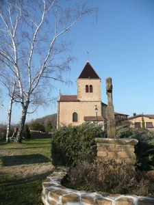 Saint_Jean_des_Vignes_5