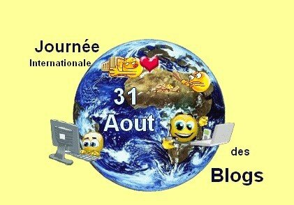 2011-08-31-fete-des-blogs