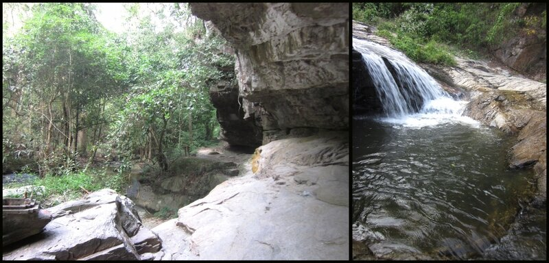 10 cascade