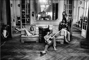 rolling-stones-exile-on-main-street