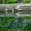 082_Tirta Gangga_fontaine